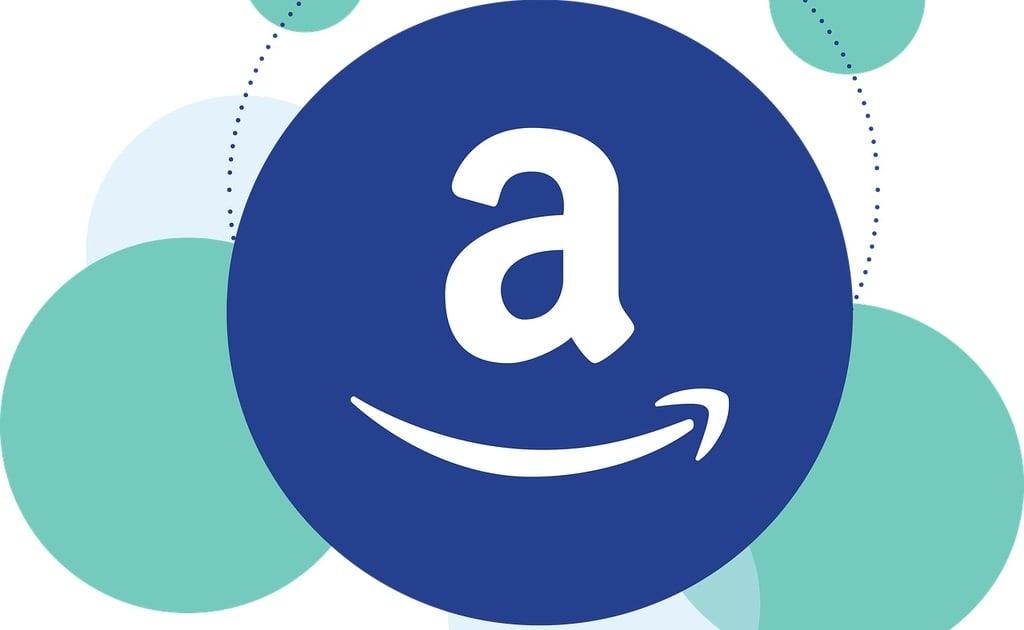 L'augmentation des achats sur Amazon