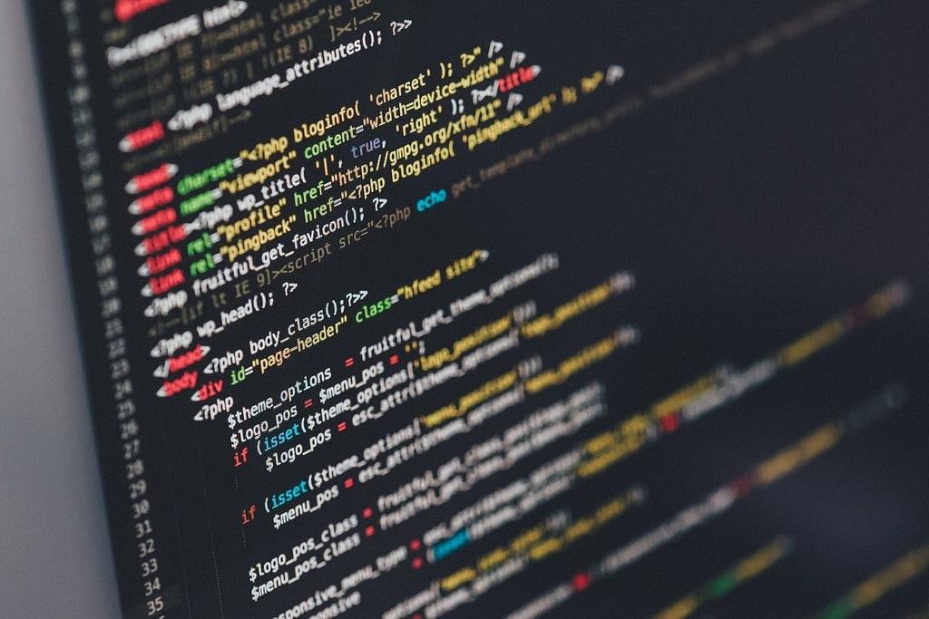 Les langages informatiques à maîtriser